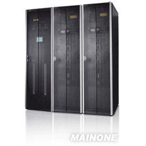 山特ups延安代理-启腾电子高质量的山特UPS电源_你的理想选择
