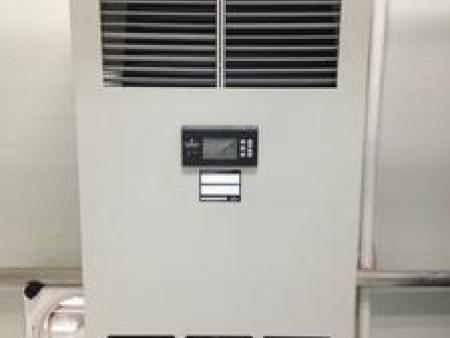 兰州机房专用空调报价|优惠的机房空调批销