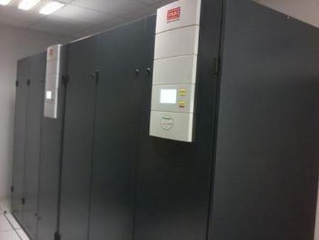蘭州艾默生機房空調報價-西安物超所值的機房空調供銷