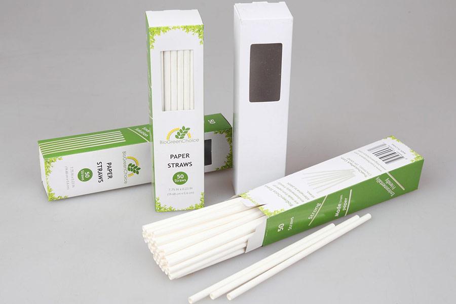 全自动多功能纸吸管装盒机|浙江实惠的纸吸管装盒机包装生产线