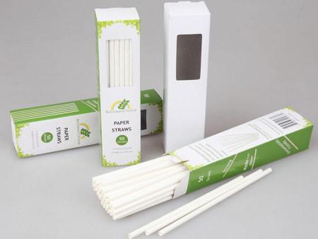 高品质的纸吸管装盒机包装生产线-耐用的纸吸管装盒机包装生产线供应
