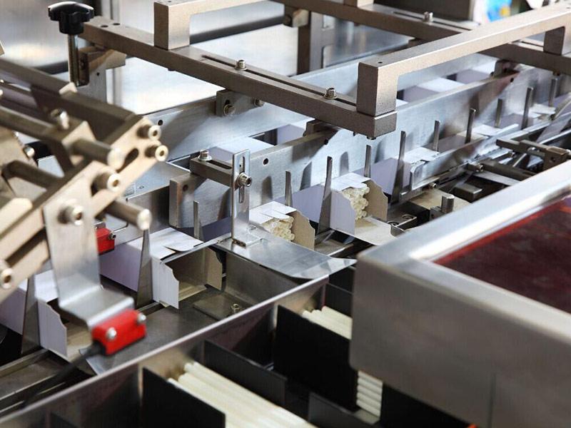 全自动化纸吸管☆装盒机包装设备-海拓机械√纸吸管装盒机包装生产线多少钱