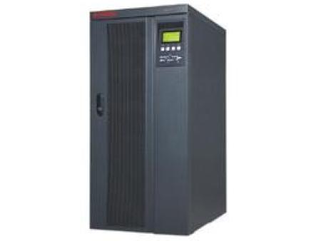甘肃UPS不间断电源|启腾电子科技提供新款UPS电源