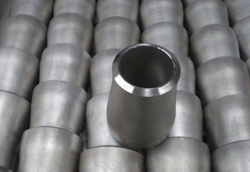 碳钢大小头-河北高质量的大小头供应