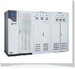 蘭州直流屏蓄電池價格_想買專業的蓄電池就來啟騰電子科技