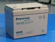 兰州储能蓄电池哪家好-高性价蓄电池在西安哪里可以买到