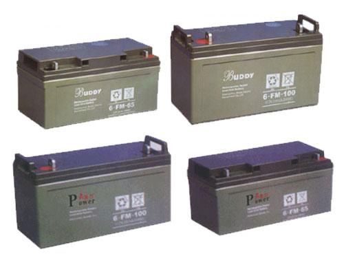 甘肅山特ups蓄電池代理-品質好的蓄電池批發出售