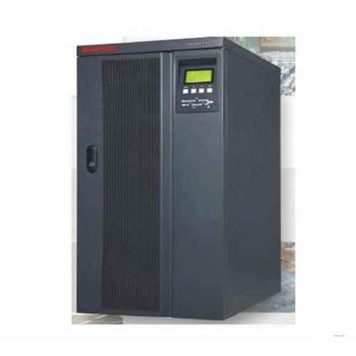 甘肃蓄电池箱报价|西安知名的山特UPS电源厂家推荐