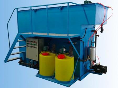 潍坊养殖污水处理新款 潍坊品牌好的养殖污水处理设备销售