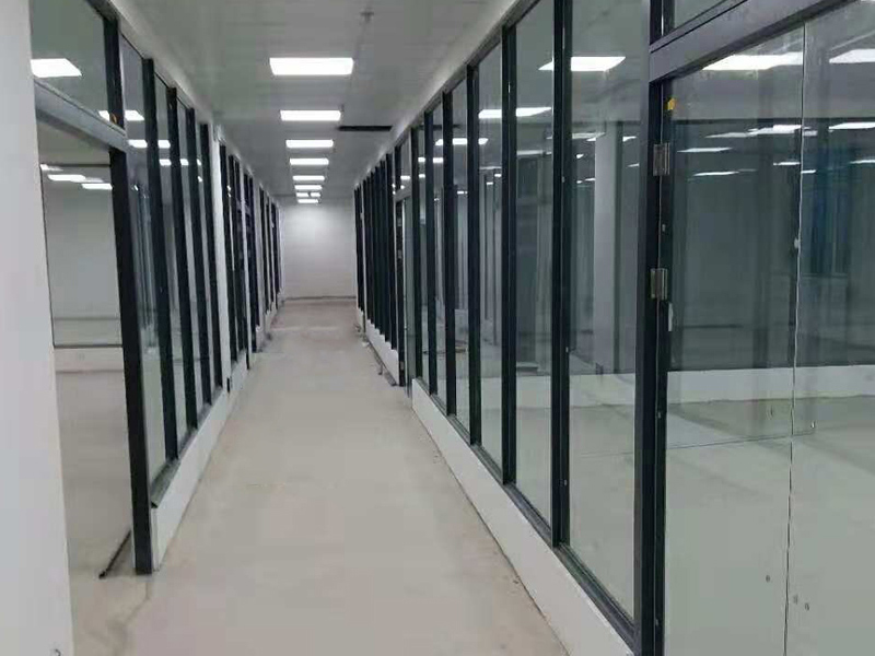 【凤鸟门窗】烟台门窗加工 烟台系统门窗 烟台系统门窗厂家