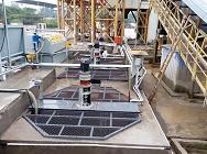 四川污水回收系统-潍坊高性价浆水回收系统批售