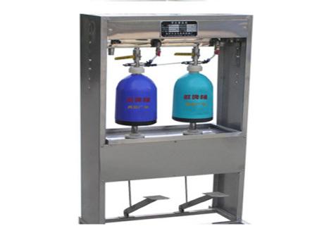 食用油灌装机多少钱-液体灌装机哪家销量好