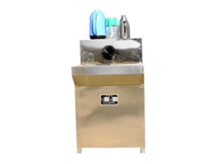 刷桶机生产厂家||刷桶机批发