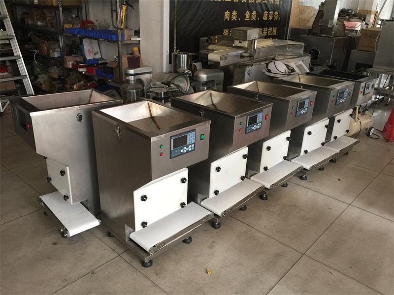 厂家供应糯米鸡机-双辉机械提供划算的糯米鸡机