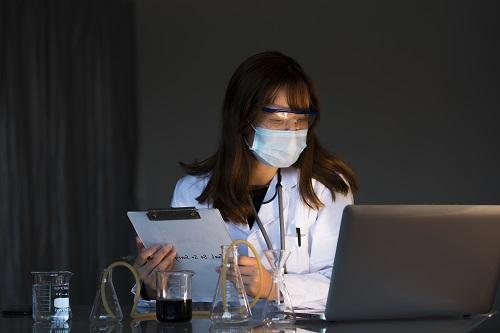 健康内衣技术研发哪家能做?