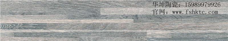 佛山木纹砖生产厂家