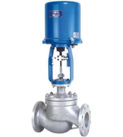浮球液位计静电释放器防爆电接点压力表差压变送器压力变送器厂家