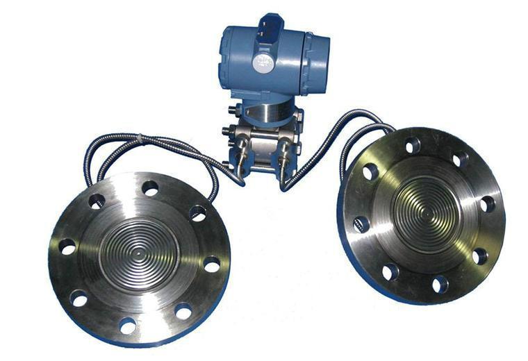 如何买好用的仪器仪表|湖北防爆电接点压力表厂家