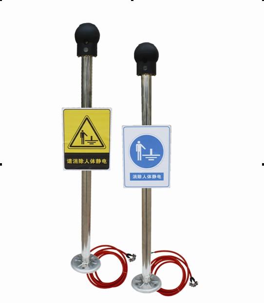 销量好的仪器仪表行情价格|防爆电接点压力表价格