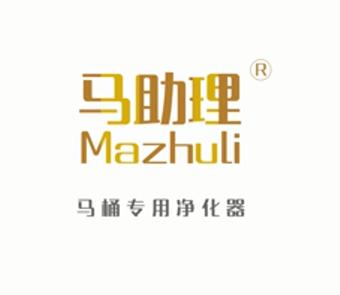 内蒙古三众科技manbetx客户端网页版