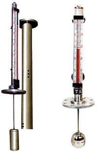 防爆电磁阀气体报警器可燃气体报警器切断阀磁敏双色液位计厂家