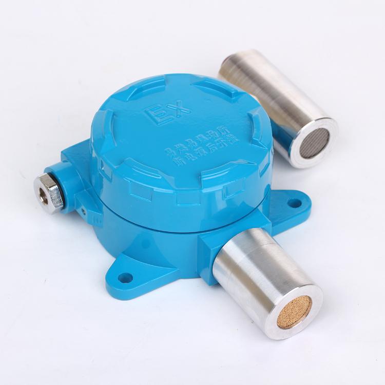 辽宁磁翻板液位计厂家,哪里可以买到物超所值的仪器仪表