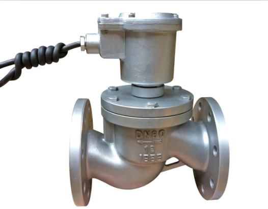山西可燃气体报警器 优质的仪器仪表供应