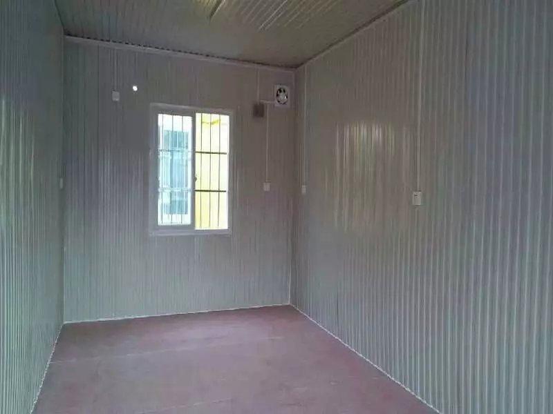 延安活动房多少钱一平方_西安延安集装箱活动房价格行情怎么样