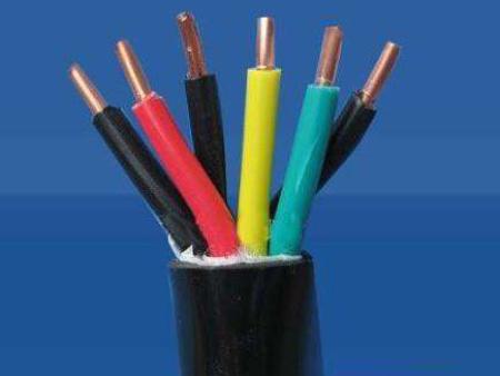 鹤岗电力电缆批发——想买口碑好的电力电缆就来沈阳久胜电缆