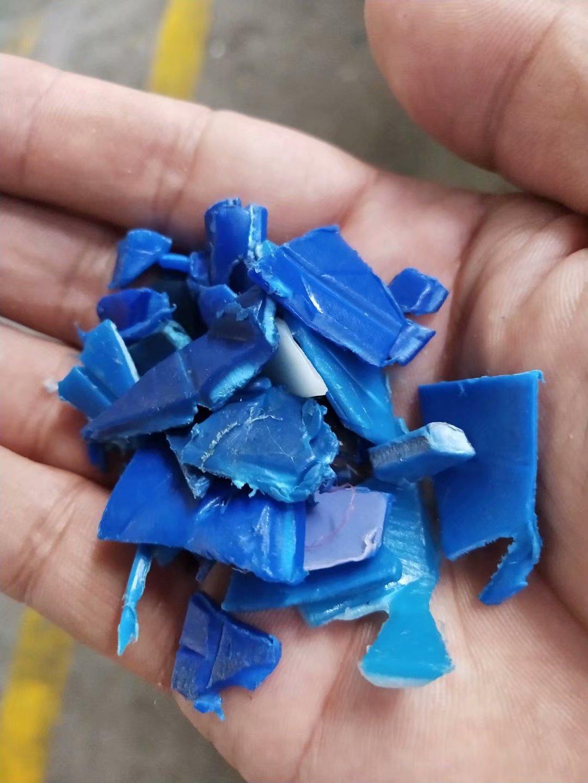 江門塑料處理-實惠的廢塑料加工哪里有