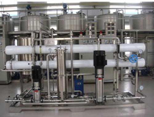 成都哪里有专业的药酒除沉淀专用设备-定制药酒除沉淀专用设备