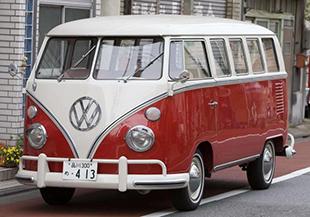 复古电动餐车供应商-山东优惠的复古电动餐车销售