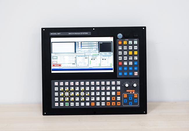 MACH3数控系统价格范围-划算的MACH3数控系统