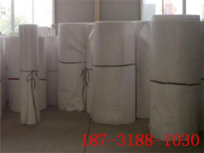 耐用的滤布 衡水品牌好的滤布厂家直销