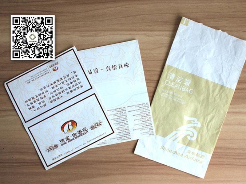 单色纸袋厂家-郑州具有实力的纸袋供应商推荐