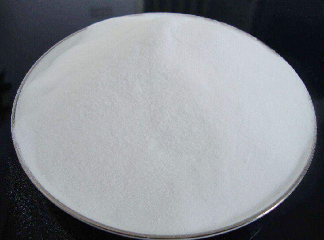 安徽減水劑用亞硫酸鈉-濰坊哪里有供應劃算的無水亞硫酸鈉