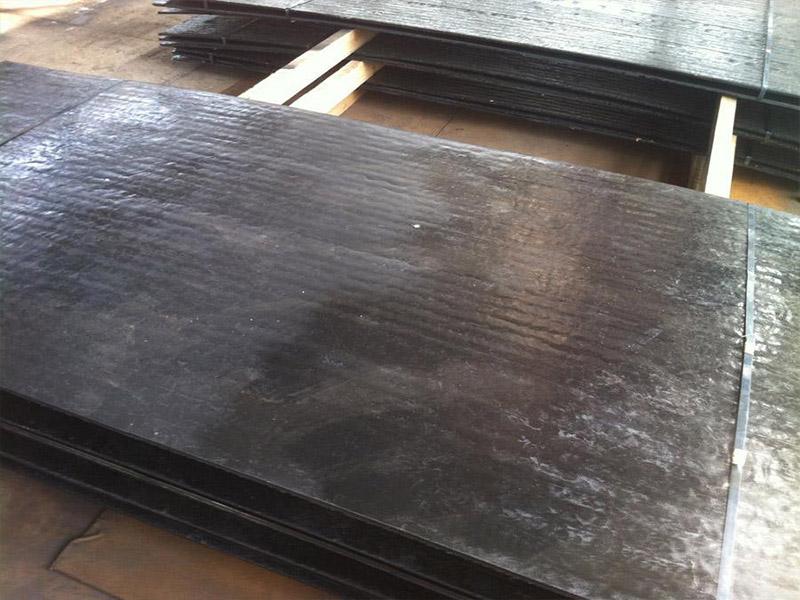 广东有品质的耐磨板服务商