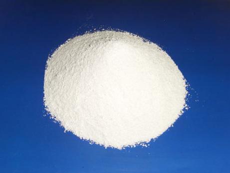 山东纯碱-华迅化工供应质量好的纯碱