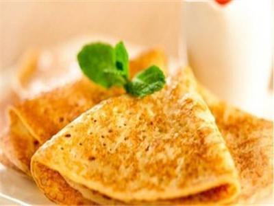 信誉良好的郑州杂粮煎饼培训就在河南华百盛餐饮-郑州杂粮煎饼培训加盟价格