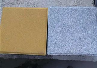 厦门销量好的砂基透水砖胶黏剂|烟台胶黏剂