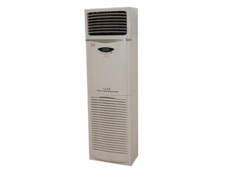 暖风机哪个牌子好_供应辽宁东大东热电器报价合理的暖风机