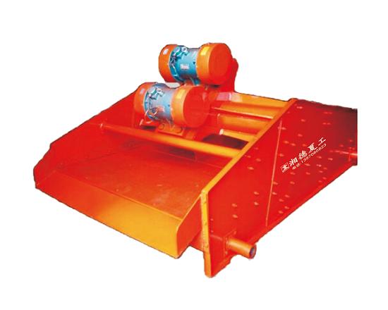 重錘式破碎制砂機報價-湖南可靠的振動脫水篩供應商是哪家