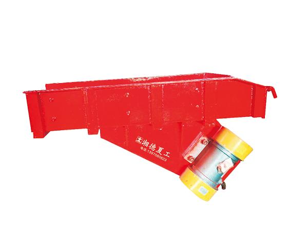 鄂州细沙回收机-质量硬的给料机推荐
