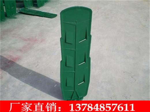 华标专业供应玻璃钢防眩板,口碑好的玻璃钢防眩板