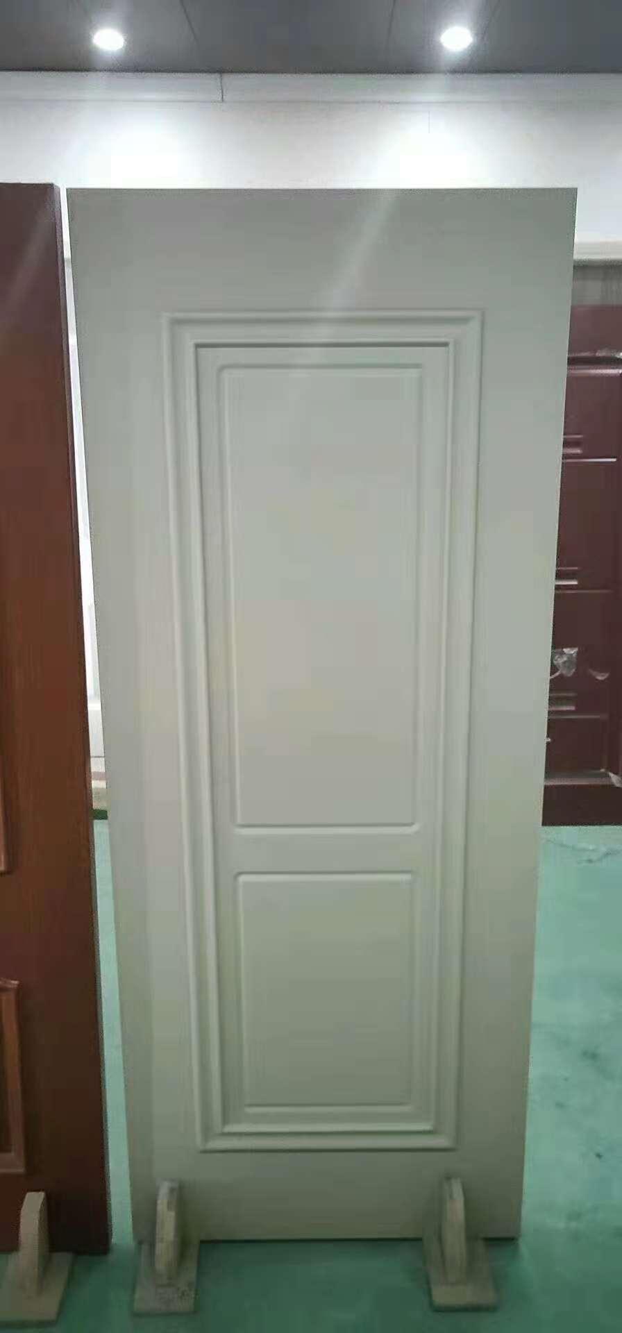 吴忠实木复合烤漆门多少钱 【荐】价格合理的生态烤漆门_厂家直销