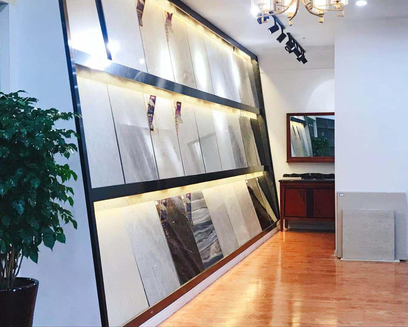 城阳办公楼装修设计_办公室装修费用