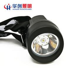 锂电强光头灯功率|哪里有供应高节能锂电强光头灯