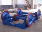 热门滚焊机-江苏离心机专业供应