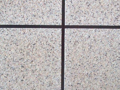商丘真石漆厂家 金山河南真石漆 如何做出好的仿石效果