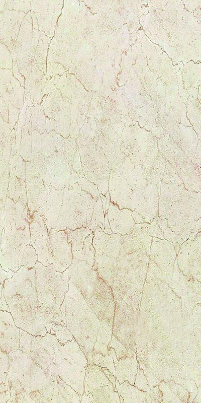有品质的智能发热瓷砖推荐    -倾销发热瓷砖加盟